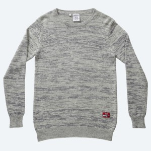GUYS_POSSUM_CREW_SWEATER_large