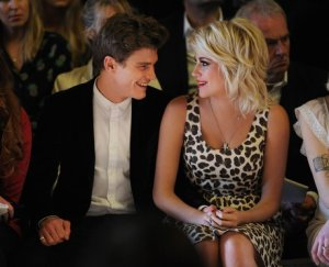 pixie-lott-and-oliver-cheshire-london-fashio-week-1329732658-view-0
