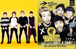 5sos-hey-lets-make-a-band-460x296