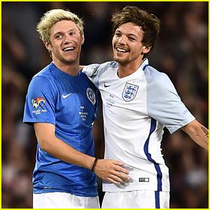 niall-horan-louis-tomlinson-soccer-game-2016
