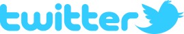 twitter_2010_logo_-_from_commons-svg